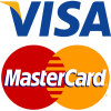 kisspng-mastercard-visa-bank-card-portable-network-graphic--5b72ceb29b7945.0302299215342506746368